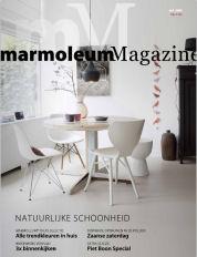 Marmoleum_Magazine_2013