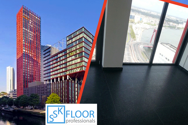 http://www.sskfloors.nl/wp-content/uploads/2014/04/red_apple_rotterdam_ssk_floor_professionals.png